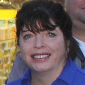 Anna Pintozzi