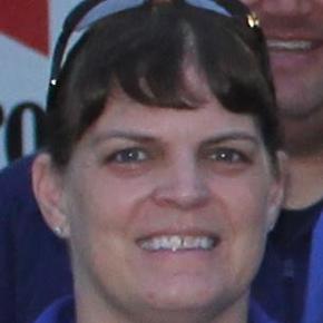 Tammy Trebian