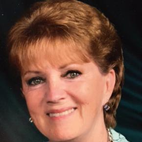 Judy Meyerhofer